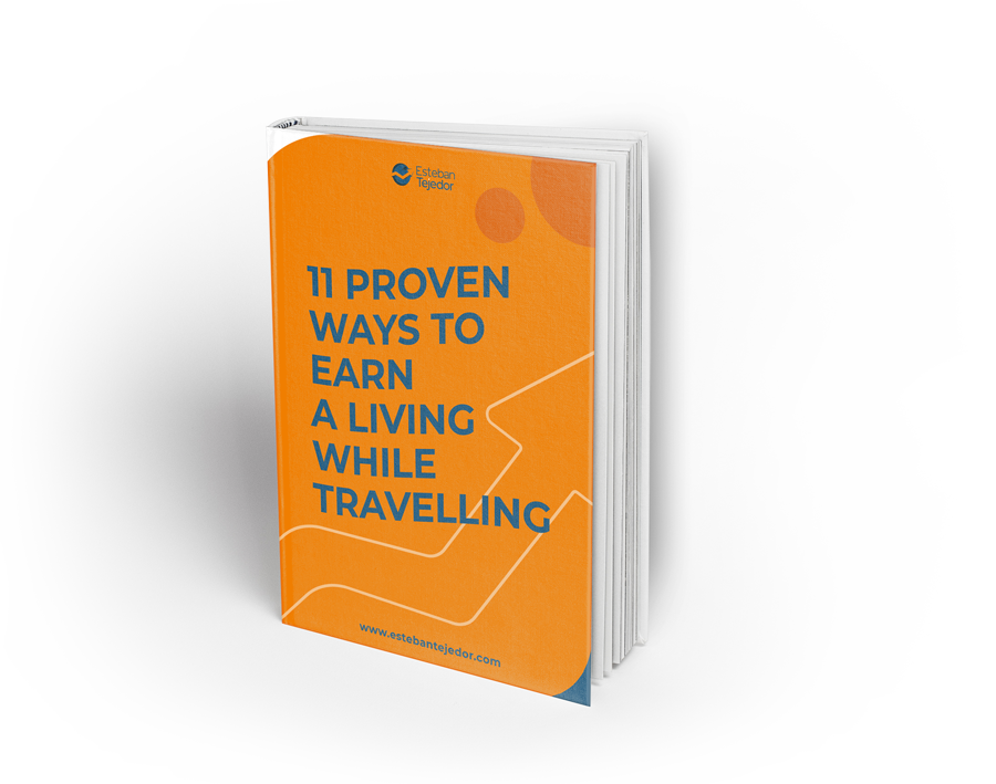 Proven ways to earn a living online